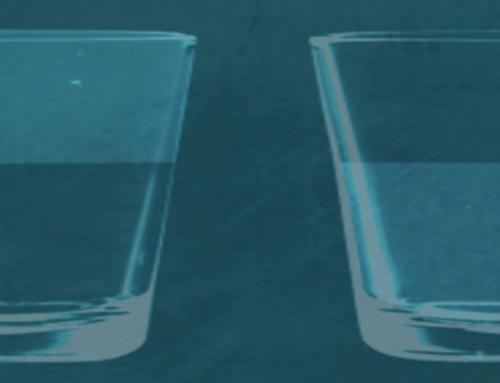 Equivalence Framing